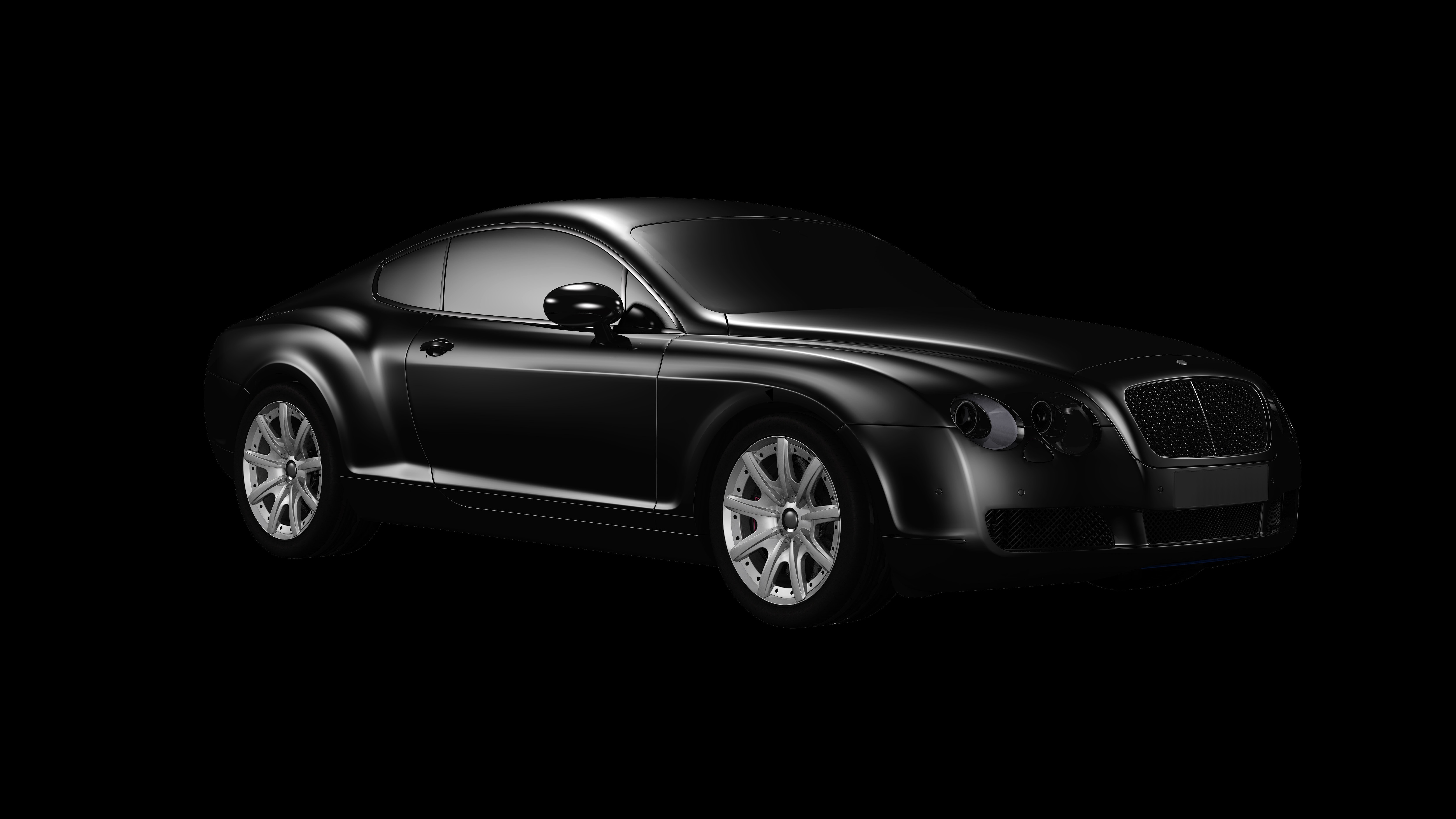 logos have cost we cropped motor with and bentley do luxury cars al houston low car rental